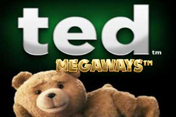 Ted Megaways screenshot 1