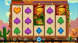 Willy's Hot Chillies Online Slot Machine - Free Play & Review 45