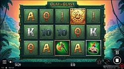 Beat the Beast: Quetzalcoatl's Trial Slot Machine - Free Play & Review 31