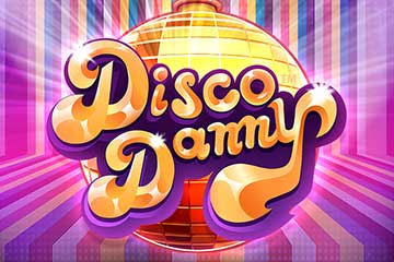 Disco Danny screenshot 1