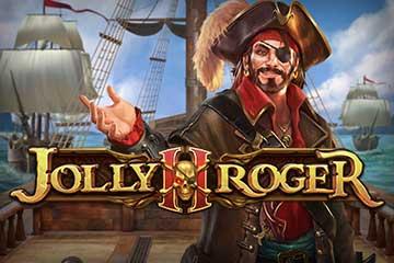 Jolly Roger 2 screenshot 1