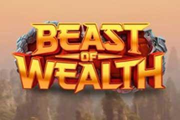 Beast of Wealth screenshot 1