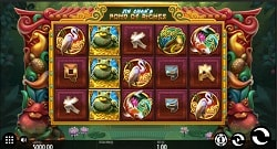 Jin Chan's Pond of Riches Slot Machine - Free Play & Review 30