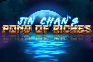Jin Chan's Pond of Riches screenshot 1