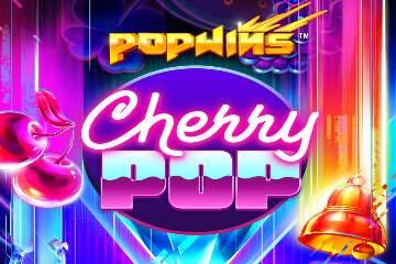 Cherrypop screenshot 1