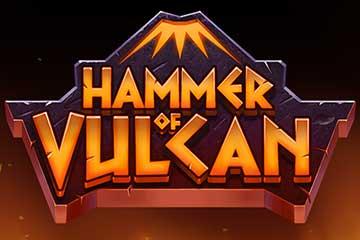 Hammer of Vulcan screenshot 1