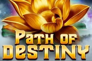 Path of Destiny  screenshot 1